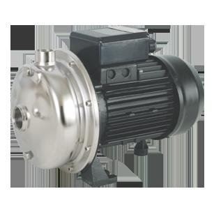 Monoblock Compressor Pumps