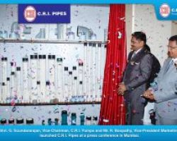 Global-Pump-player-C.R.I.-makes-a-foray-into-Pipes