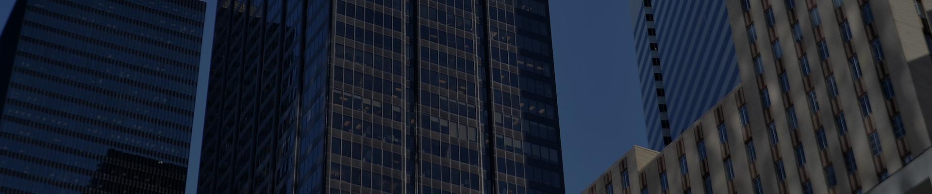 Building & Commercial Services