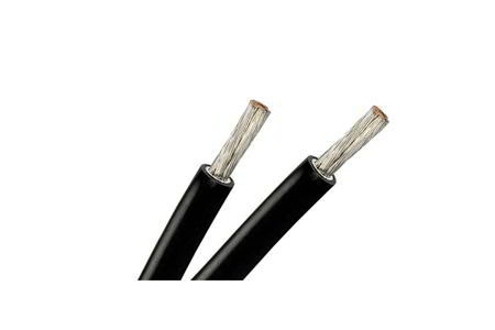 Solar Cable wire