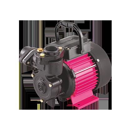 Mini Submersible Pumps