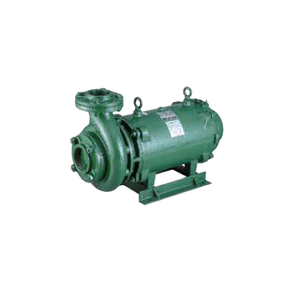 Best Openwell Submersible Pump